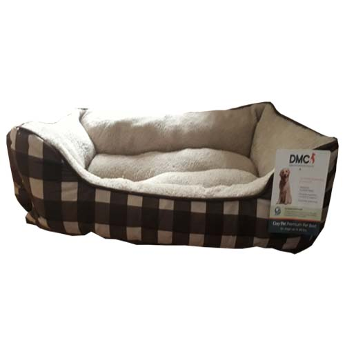 central-pet-home-cama-dmc-color-mix-buf-pld