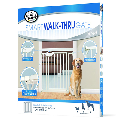 four-paws-rejilla-metal-walk-30-34w-x-41h