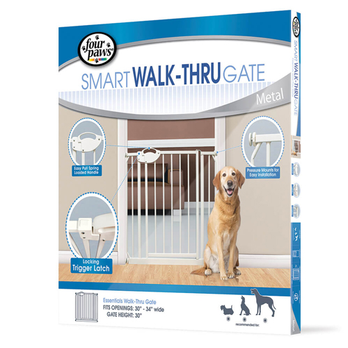 four-paws-essential-walk-thru-gate