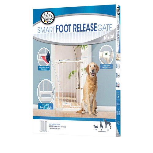 four-paws-foot-release-metal-gate-30-34-a-x-32-h
