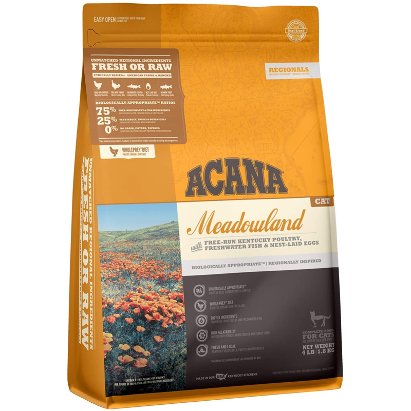 acana-meadowlands-cat-4-lb
