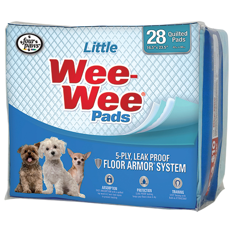 four-paws-wee-wee-pads-for-little-dog-28-unid-165x235