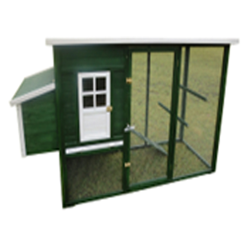 orient-pet-chicken-coops-with-metal-draw